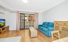 19/19-27 Eastbourne Road, Homebush West NSW