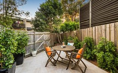 2 Alfred Street, Annandale NSW
