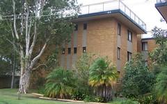 7/22 Russell Street, Hawks Nest NSW