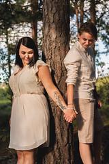 LindaogTone-339 (hknfoto) Tags: wedding photography oslo norway weddingphotography loveislove bryllup bryllupsfotograf sony sonyalpha