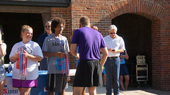 """3rd Annual Fort Worth Snowball Express 5K • <a style=""""font-size:0.8em;"""" href=""""http://www.flickr.com/photos/102376213@N04/29262178451/"""" target=""""_blank"""">View on Flickr</a>"""