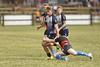 _JDW9323-1 (John.Walton) Tags: harpenden harpendenrfc harpenden7s harpendenrfcnationalpub7s hertfordshire england uk rn rnru rnrugby rnsharks royalnavy royalnavyrugby royalnavyrugbyunion royalnavysharks royalmarines rm commando rmcommando sailors sailor marines marine rugby rugbyunion rugbyfootball rugbyfootballunion rugby7s 7s 7srugby