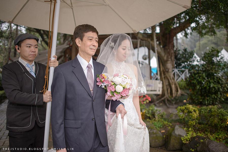 婚攝 青青食尚花園 婚禮紀錄 婚禮攝影 推薦婚攝  JSTUDIO_0045