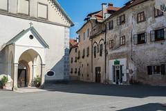 Skofja Loka07 (Paquirrn) Tags: kofjaloka eslovenia si