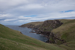 Stoer Head scenery (thulobaba) Tags: stoer head scotland