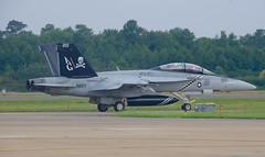166621 F/A-18F  VFA-103  AG-201 (RedRipper24) Tags: nasoceana kntu apollosoucekfield fa18 fa18hornet nasoceanaairshow nasoceana2016airshow