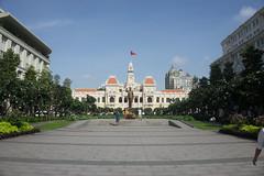 DSC09780 (Phan Dng) Tags: si gn thnh ph h ch minh