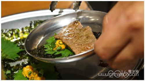 大阪燒肉43.jpg