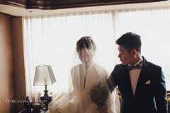 秉芳_40 (duncan_imageo) Tags: duncan 婚攝 婚禮紀錄 自助婚紗 海外婚紗 平面攝影 台北婚攝推薦 戶外婚禮 文定 迎娶 婚宴 君品酒店 京站