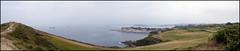 Cabo mayor, Santander (unmirall) Tags: cantabria seascape landscape paisaje paissatge photomerge panorama panoramic