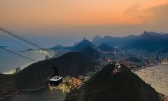 2016-09-22_09-24-57 (crismdl) Tags: riodejaneiro rj rio errejota rio2016 brazil brasil bresil urca podeaucar morro vista corcovado cristoredentor cristo paisagem