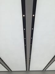 IMG_0507 (gundust™) Tags: nyc ny usa september 2016 newyork newyorkcity manhattan architecture wtc worldtradecenter calatrava station path wtctransportationhub transportationhub void oculus wings sculptural verticality white steel glass lighting sun alignment 911 september11 memorial