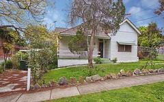 107 Arthur st, Rosehill NSW