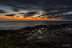 JGP-4185 (joshuagoeschphotography) Tags: sunsetcliffs ocean sandiego water sunset