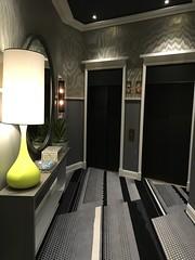 Le Nolinski Paris (5StarAlliance) Tags: newhotels parishotels luxuryhotels