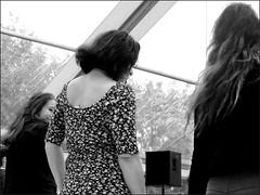 ManiFiesta  20160917_0068 (Lieven SOETE) Tags: 2016 manifiesta bredene belgium belgique diversity diversiteit diversit vielfalt  diversit diversidad eitlilik solidarity  solidaridad solidariteit solidariet  solidaritt solidarit  people  human menschen personnes persone personas umanit young junge joven jeune jvenes jovem reportage  reportaje journalism journalisme periodismo giornalismo  lady woman female  vrouw frau femme mujer mulher donna       krasnodar