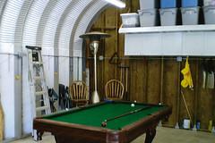 steel-building-garage-interior-a-model