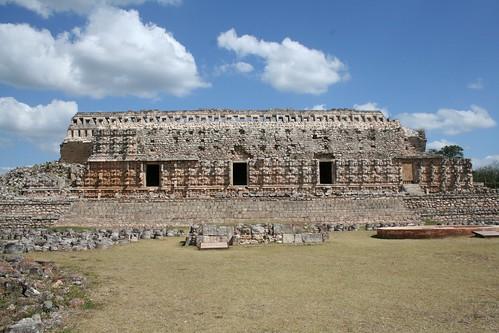 Mexico_20120306_089