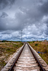 Carril (mfr) Tags: railway explore caminhodeferro
