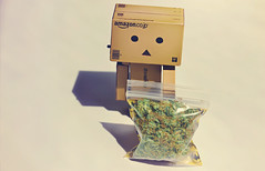 Danbo's Pickup (Britt Fowler) Tags: cute love scale high weed peace smoke awesome pipe hipster spoon 420 pot rig drugs stoned hippie dope marijuana bong blunt grinder cannabis dab joint danbo danboard mlfb