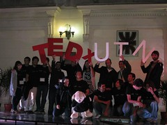 """TEDxUTN • <a style=""""font-size:0.8em;"""" href=""""http://www.flickr.com/photos/65379869@N05/7777088420/"""" target=""""_blank"""">View on Flickr</a>"""