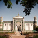 "Abakh Khoja Mausoleum • <a style=""font-size:0.8em;"" href=""https://www.flickr.com/photos/40181681@N02/7778746438/"" target=""_blank"">View on Flickr</a>"