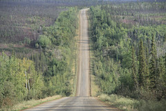 "Dalton Highway • <a style=""font-size:0.8em;"" href=""http://www.flickr.com/photos/74478728@N08/7778886204/"" target=""_blank"">View on Flickr</a>"