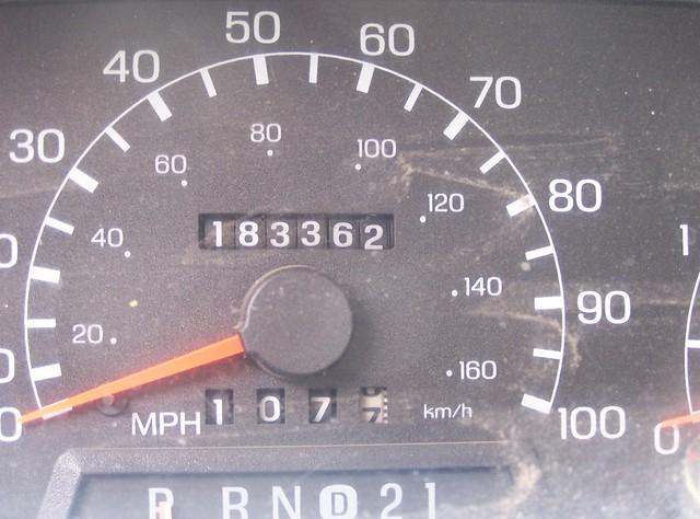 ford diesel 1999 supercab f350 dually superduty
