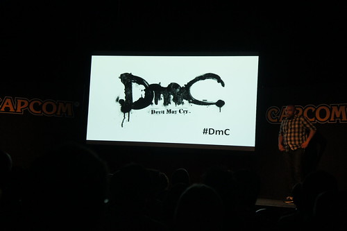 4_DMC