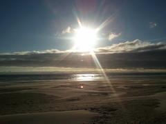 02_2012-07-31 19.29.51 (picatar) Tags: ocean beach pacificocean manzanitaoregon