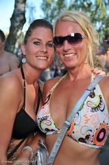 single lesbian women in holland Meet thousands of beautiful single women online seeking men for dating, love, marriage in netherlands.