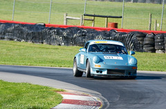 Mid-Ohio Sports Car Course   Porsche Club Racing (Mike Boening Photography) Tags: ohio race lexington racing porsche midohio midohiosportscarcourse