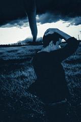In the eye of the storm! (Ediago Quincó) Tags: brazil storm brasil nikon lucas gencon aylesbury neighbours tornado citizen tempo scrimmage nybg syawal day224 day234 tempestade olympus35rc kameez chicagoairandwatershow menningarnótt airandwatershow eidulfitr week34 polaroidweek fdt quinco diamundialdafotografia 横田基地 roidweek hmam quincó wonderlens h3dii31 jazzagelawnparty cruisedays ghoulsrule adamlerner facedowntuesday hfdt cis158 ediago clichesaturday fotosondag httpadamlernernet sliderssunday beginswithn httpadamlernerphotocom mcflytrap fs120819 w40film