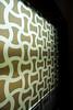 Wall detail of metro station Al Ghubaiba, Dubai. (XavierParis) Tags: nikon d700 xavierhernandez xyber75