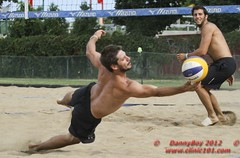 Funny Focus on the background player (Danny VB) Tags: park summer canada beach sports sport ball team sand shot quebec action plateau montreal ballon royal sable competition playa player beachvolleyball mount tournament wilson volleyball jl np athletes players milton vole athlete montroyal circuit mont plage parc volley 514 volleybal ete mountroyal excellence volei mikasa voley ntp pallavolo joueur jeannemance voleyball sportif voleibol sportive joueuse tournois voleiboll volleybol volleyboll voleybol lentopallo siatkowka vollei cqe voleyboll palavolo montreal514 cqj funnymove volleibol volleiboll