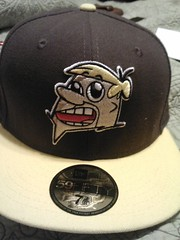 Barney Ruble (jacknava2001) Tags: anime hat japan hanna cartoon cap barney cartoons flintstones barbera cartoonnetwork newera barneyrubble hannabarbera hanabarbera hannabarbara barneyruble barneyrubblehat barneyrubblecap