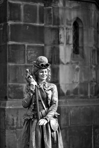 Edinburgh Fringe IMG_3128