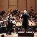 Música en español-Grandes clásicos-Manuel de Falla-53'