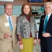 NAIOP national chairman offers insight on Jacksonville [Jacksonville Business Journal]