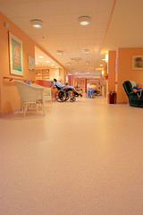Chrysalis9 (Altro USA) Tags: floors hospital living commercial flooring dentist healthcare assisted