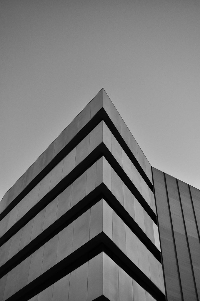 The world 39 s best photos of architecture and ferrater - Hospital imq zorrotzaurre ...