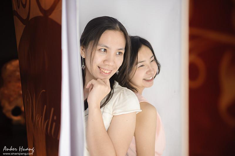 婚攝Anker 2012-07-07 網誌0052