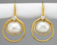 Pearl.Diamond-Gold-2011.04.18-1