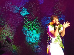 Mika Concert at The Eden Project 5 (Tabitha Beresford-Webb) Tags: boy project concert tour who much eden too mika knew