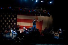 Kid Rock Performance 4