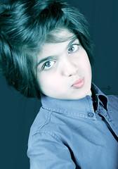 |  (Lulu Abdulaziz |  ) Tags: