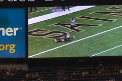 2012-08-25 - Texans @ Saints-832 (Shutterbug459) Tags: football nfl saints professional afc nfc superdome houstontexans neworleanssaints gameaction 20120825