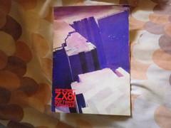 zx81 004 (fishtigua) Tags: zx81