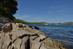 Croatia (judju75) Tags: nikon croatia d3100 yahoo:yourpictures=yoursummer yahoo:yourpictures=waterv2
