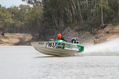 "echuca6 515 • <a style=""font-size:0.8em;"" href=""http://www.flickr.com/photos/85908950@N03/7940833410/"" target=""_blank"">View on Flickr</a>"